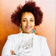 Sewit Haileselassie